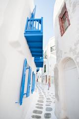 Greek architecutre