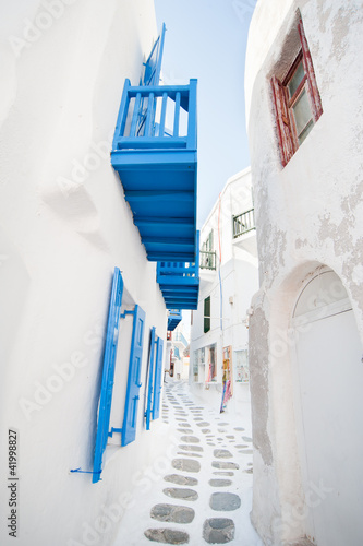 Greek architecutre