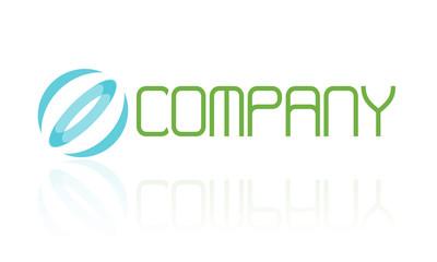 Technology Sphere Logo Company