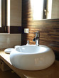 Original sink