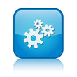 gear web button