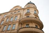 Wohnung - Berlin - Altbau