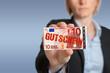 10 Eur Gutschein, business