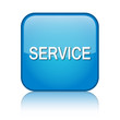 service web button