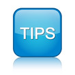 tips web button