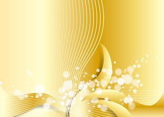 Streamline_Gold