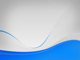 Light background Dizzy-WHF, blue 2 textarea