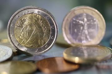 Italien Euro