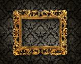 frame background
