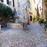 En Provence - 42021274