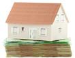 concept prix immobilier