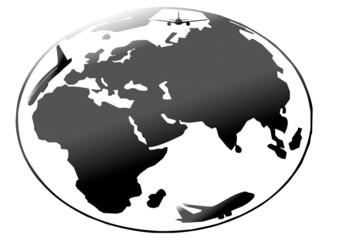 tour du monde 03