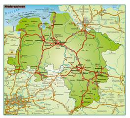Niedersachsen_Umgebung_bunt