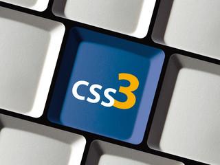 Next Generation - CSS 3