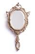 Hand mirror - 42027855
