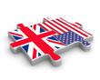 British American Union