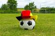 Deutschlandfussball