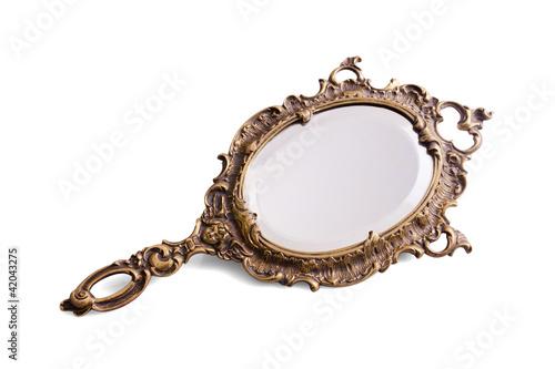 Mirror - 42043275
