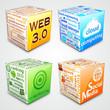 cubes web