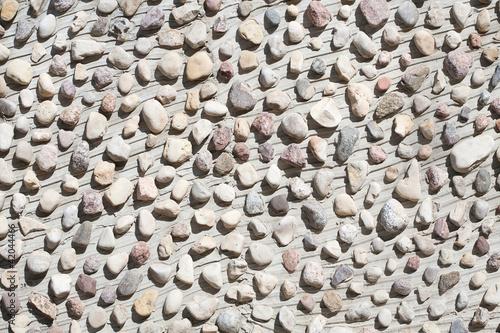 Fototapeten,wand,steine,backstein,textur