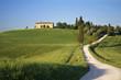 Toscana,paesaggio