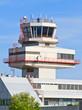 Linz Blue Danube Airport (LNZ), Austria