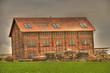 Fachwerkhaus