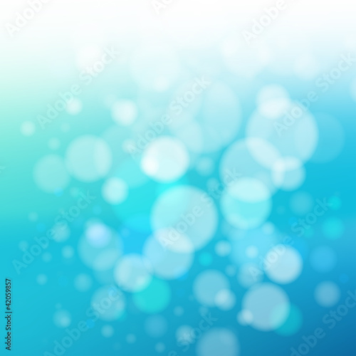 blue background, eps10 vector