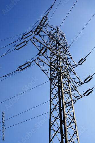 Elektociepłownia