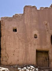 kasbah steins