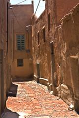 Ouarzazate 4