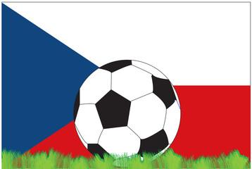 calcio repubblica ceca