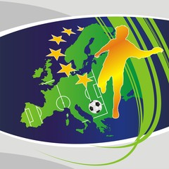 europa soccer