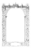 Ornament - 13th century