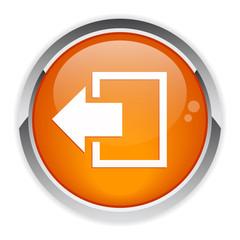 output disconnect button Internet.