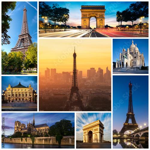 Fototapeten,eiffel tower,paris,frankreich,unser