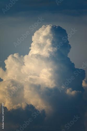 Clouds - 42077407