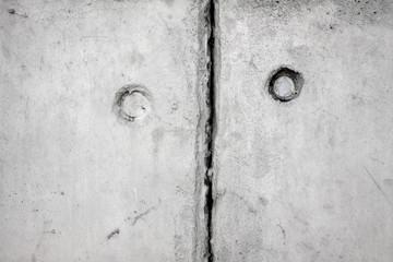 betonverbindung