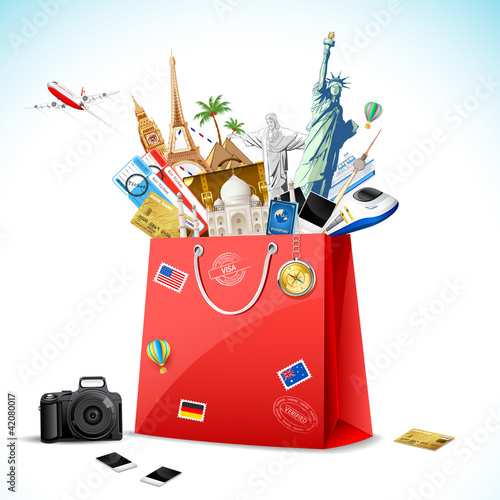 Holiday Package