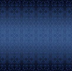 Seamless ornamental pattern