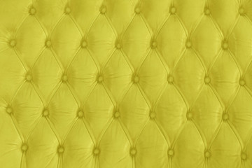 leather texture ane background