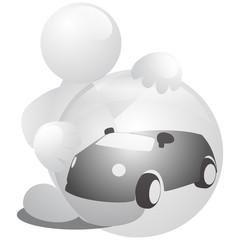 protection auto