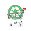 Socially responsible consumerism