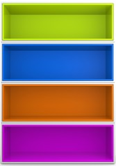 color box rectangler1