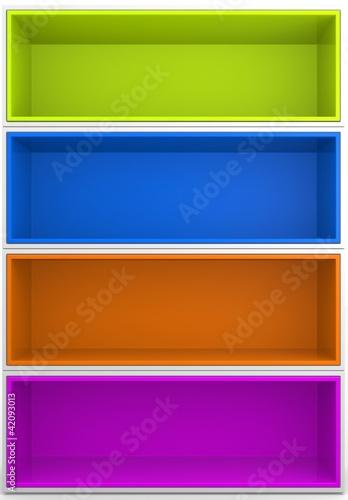 color box rectangler1