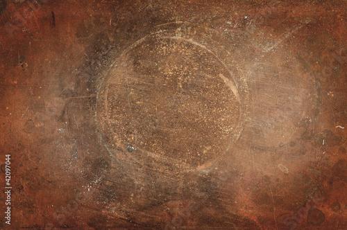 Fototapeten,kupfer,hintergrund,abstrakt,gold