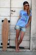 Longboardgirl