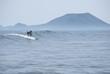surf - fuerteventura