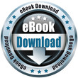 eBook Download - Button