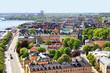 Stockholm - Kungsholmen view